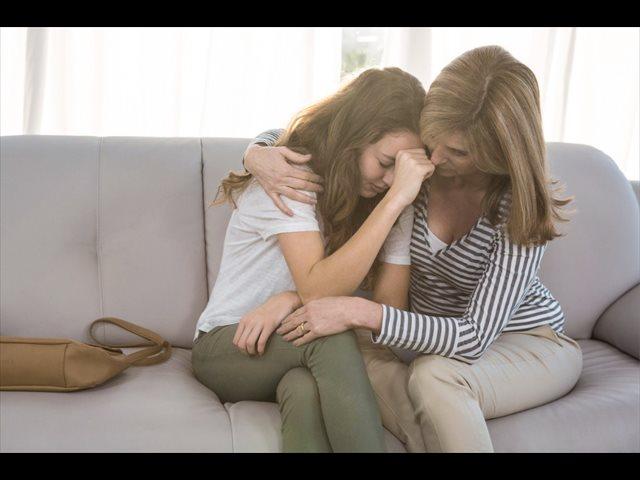 ¿La pandemia afecta al bienestar de tus hijos? Estos síntomas son pistas claves
