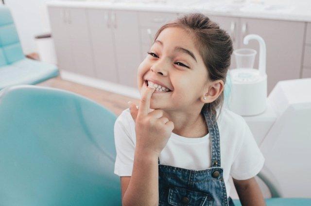 Ventajas de la ortodoncia invisible para niños