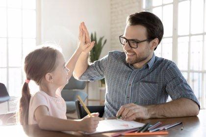 Razones por las que educar bien sale a cuenta