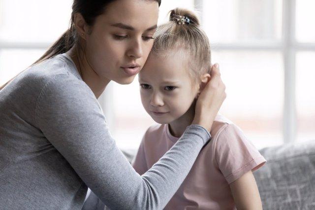 Las consecuencias de sobreproteger a los niños