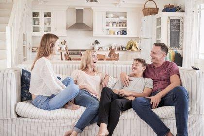 Cómo hablar con los hijos sobre la orientación sexual