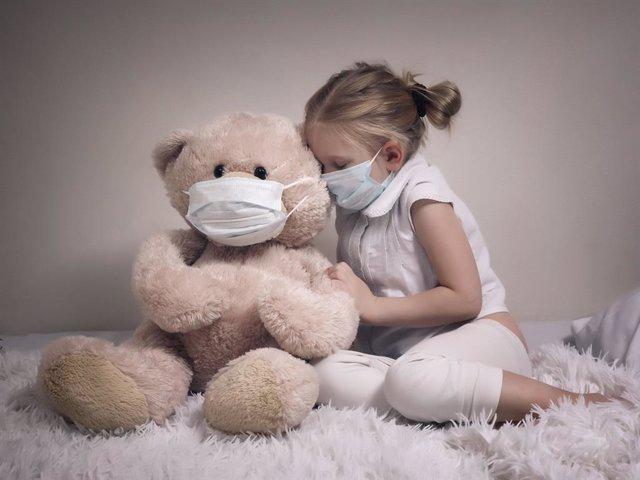 Ideas para educar en la empatía a tus hijos