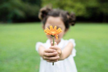 Ideas para dar la bienvenida a la primavera en familia