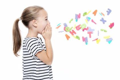 Desarrollo cognitivo preescolar, aprendiendo antes de entrar al colegio