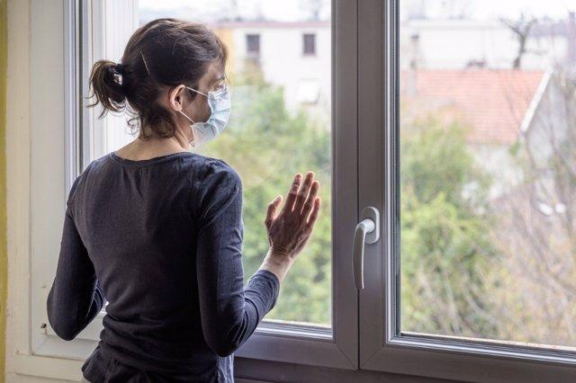 Cómo recuperarnos psicológicamente de un año de pandemia