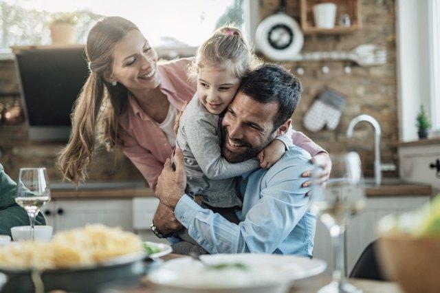 Ideas para pasarlo bien en familia en Semana Santa