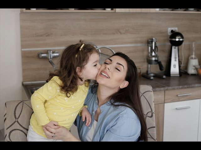 10 formas de relajarse en familia en Semana Santa