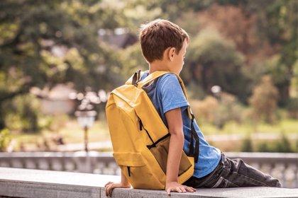 Competencias clave en educación, ¿qué deben aprender nuestros hijos?