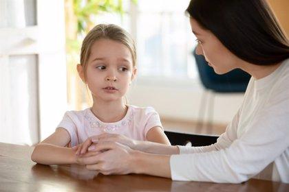 5 pautas para potenciar las habilidades emocionales de la familia