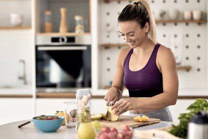 Las frutas en las dietas: mitos y verdades