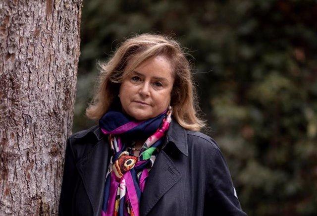 Entrevista con la psicóloga María Luisa Ferrerós