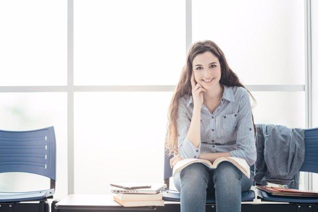 Ideas para calmar la ansiedad de los adolescentes