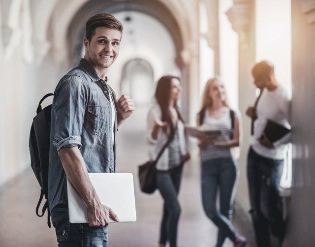 Criterios para elegir entre universidad pública o privada
