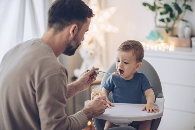 ¿Cómo Afrontar La Paternidad Y Superar Todos Los Miedos?