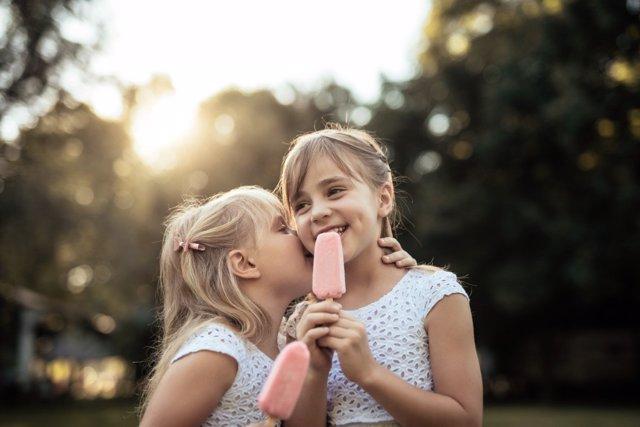 Juegos y actividades para aprender en verano