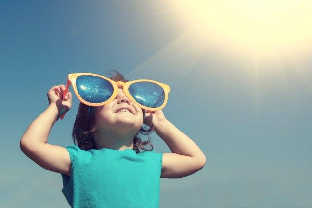 Si hay organización, el verano puede ser muy provechoso.