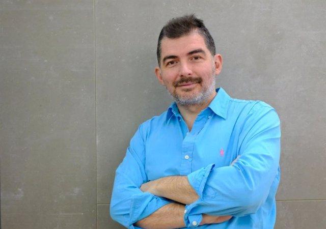 Entrevista al fisioterapéuta pediátrico Iñaki Pastor