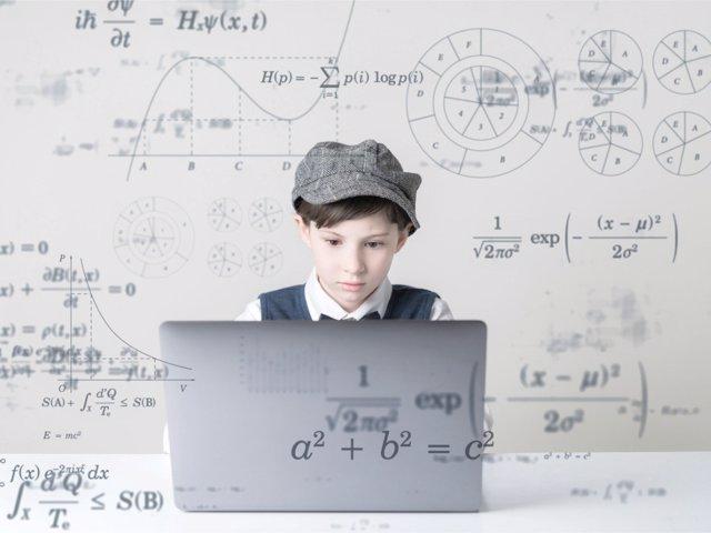 Ejercicios perfectos para fomentar el aprendizaje de las matemáticas