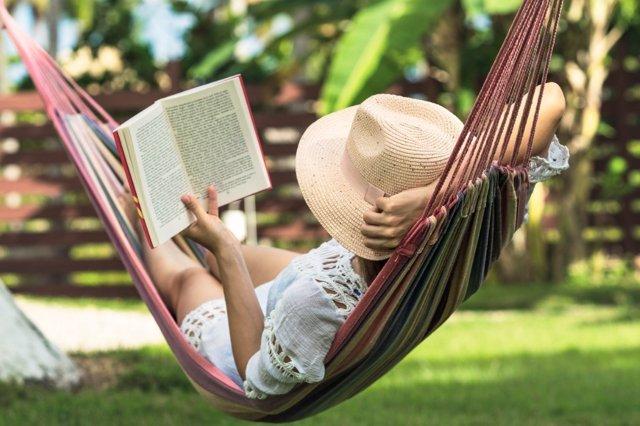 ¿Cómo Saber Qué Tipo De Vacaciones Necesitamos?