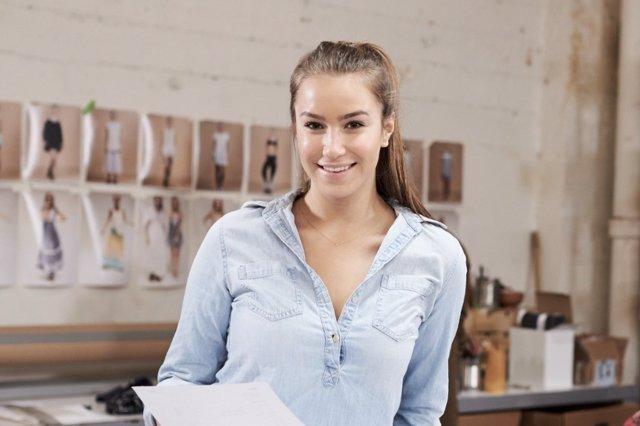 Encontrar trabajo no es solo cuestión de formación, sino de poseer habilidades