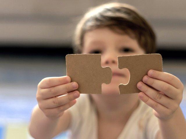 Así será el futuro laboral de nuestros hijos y el perfil laboral que deberán tener.