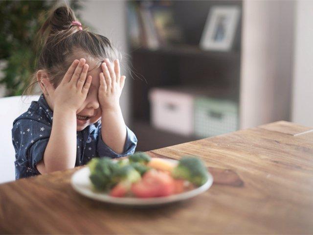 Aprender a reconocer el ARFID ayudará a prevenir todos los problemas derivados de este trastorno alimenticio.