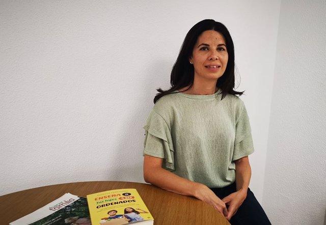 Entrevista a la organizadora profesional Patricia Ferrández