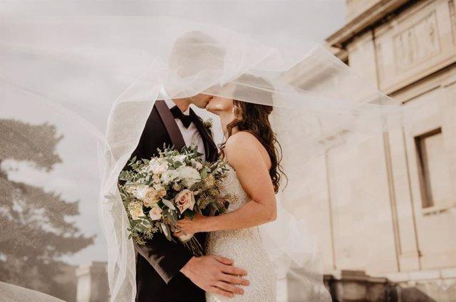 Ideas de regalos de boda para tus amigos