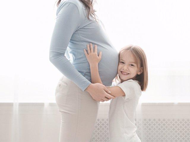 La pandemia ha descendido la maternidad, todavía más, con la incertidumbre como principal excusa.