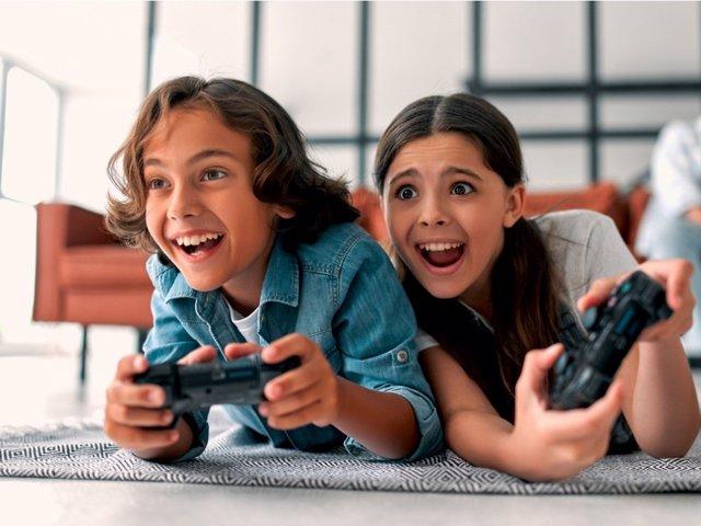 Educar es la mejor forma de frenar la adicción a los videojuegos