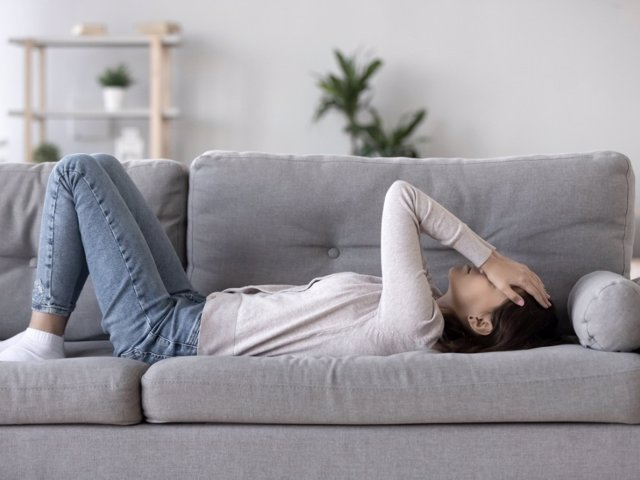 Estas son las consecuencias de una falta de sueño en adolescentes y cómo paliarlas.