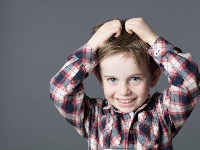 Los piojos pueden ser uno de los peores acompañantes de los niños, estos consejos son los mejores para ponerle remedio.