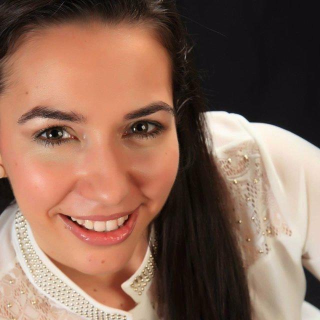 Maria Graciani