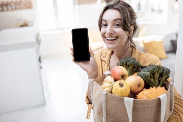 Las nuevas tecnologias pueden afectar a nuestra salud