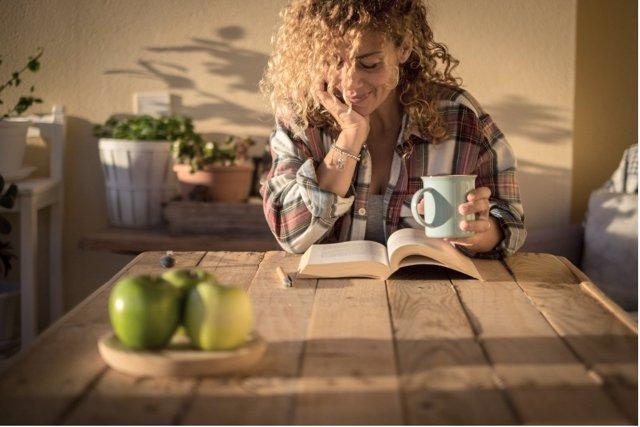 ¿Qué Hay Detrás De La Portada De Su Libro?