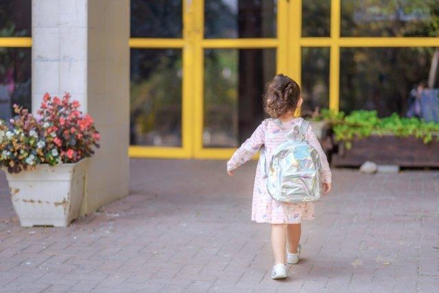 Más de 1.000 escuelas infantiles han cerrado durante la pandemia