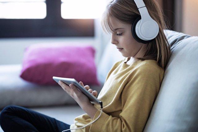 Una nueva forma de escuchar la radio